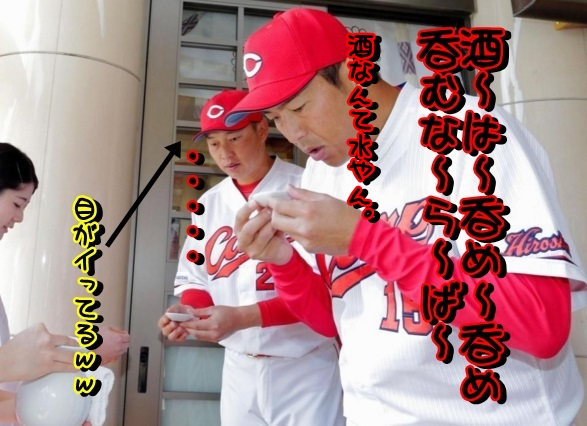 Baidu IME_2016-4-9_18-45-48
