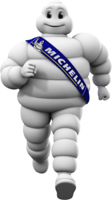 michelin-man.png