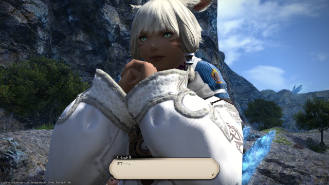 s_ffxiv_20150814_182128.png