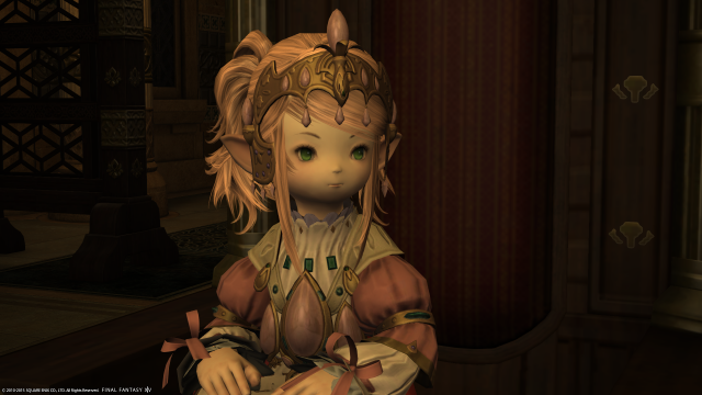 s_ffxiv_20150814_223837.png
