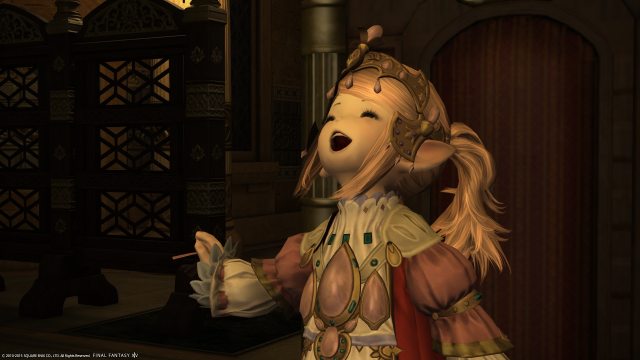 s_ffxiv_20150814_224122.png