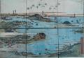 昔の金沢八景