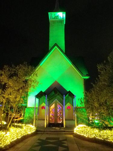 2015 10 23-15