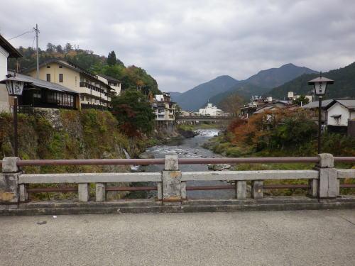 吉田川 2015 11 22-1