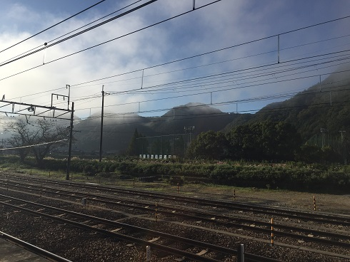 15岡山 (5)