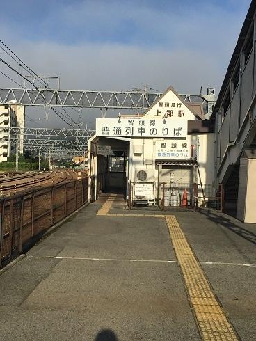 15岡山 (6)
