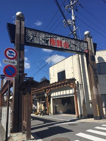 15岡山 (2)
