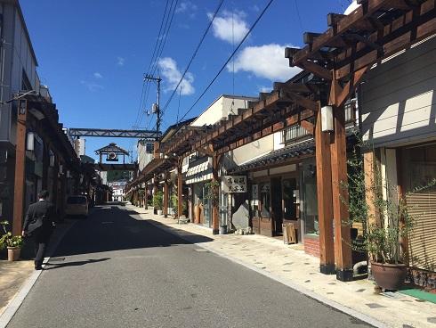 15岡山 (3)