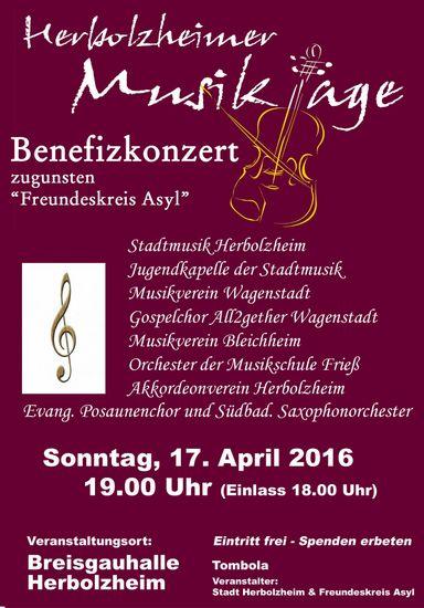 1-2016-03-07 - Musiktage neu