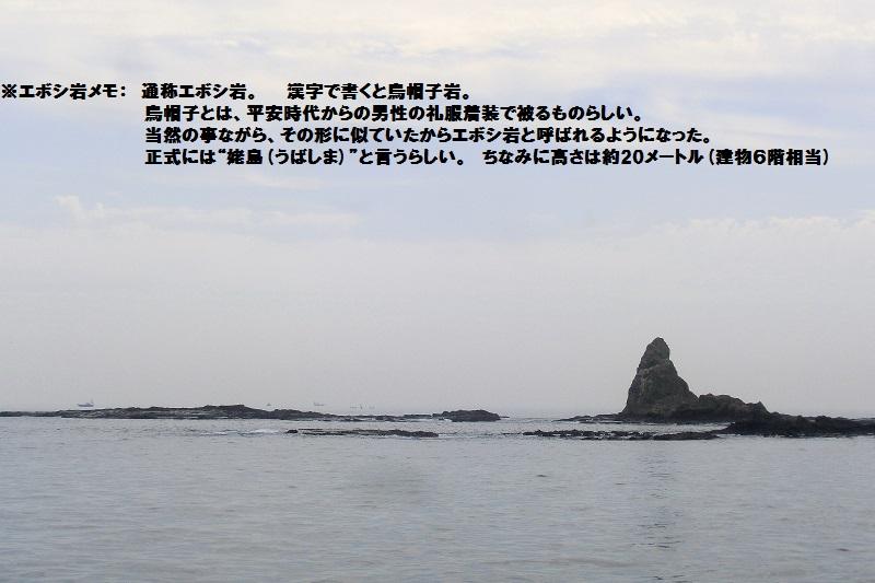 FC2-4348_1bvcx.jpg