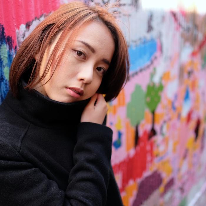 20160321kozukiharuka02.jpg