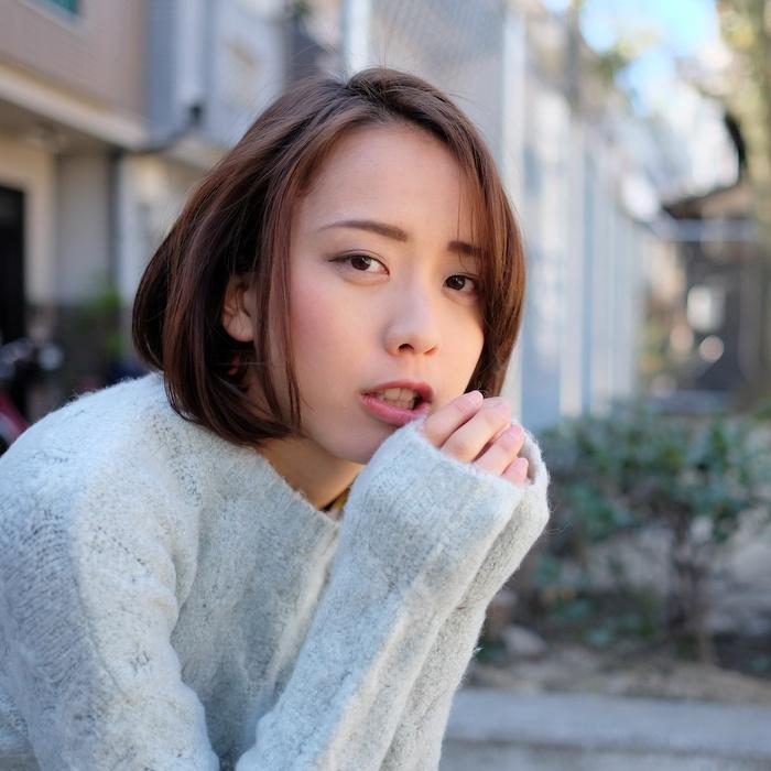 20160321kozukiharuka03.jpg