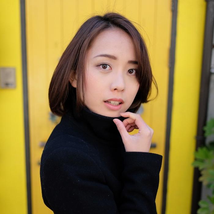 20160321kozukiharuka06.jpg