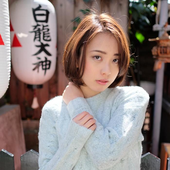 20160321kozukiharuka07.jpg