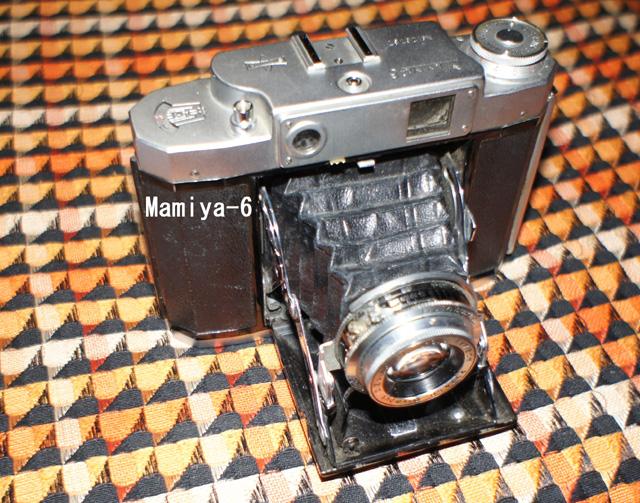 Mamiya-6 DSC05350