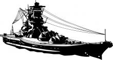 20160318 高速戦艦