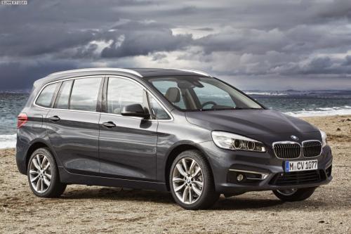 BMW2_convert_20151012225416