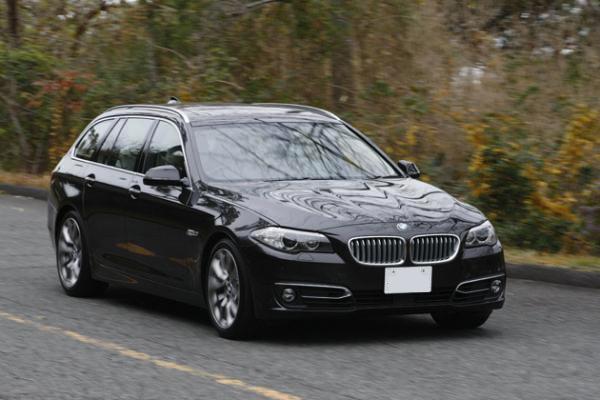 BMW5_convert_20151009194628.jpg