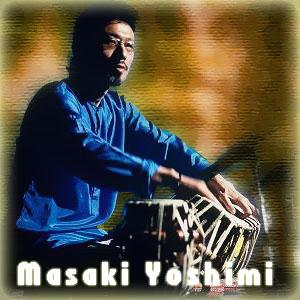 masakiyoshimi.jpg