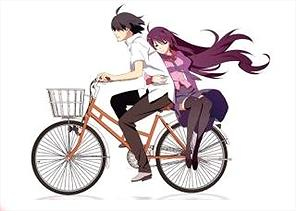自転車の 自転車 2ch おすすめ : 西尾維新『人生とは自転車の様 ...