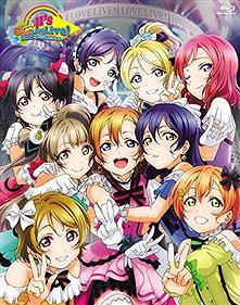 【衝撃!】ラブライブ「μ's」が来年春の東京ドーム公演で解散! 発表番組が事前にネット流出