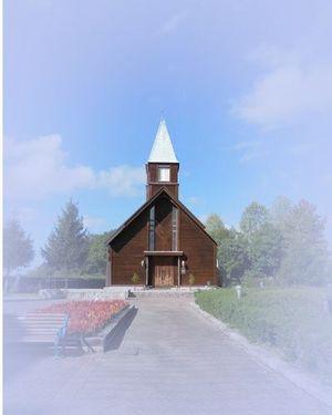 300x375フルーツ教会