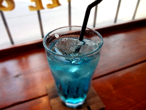 MalibuSurfCocktail2.jpg