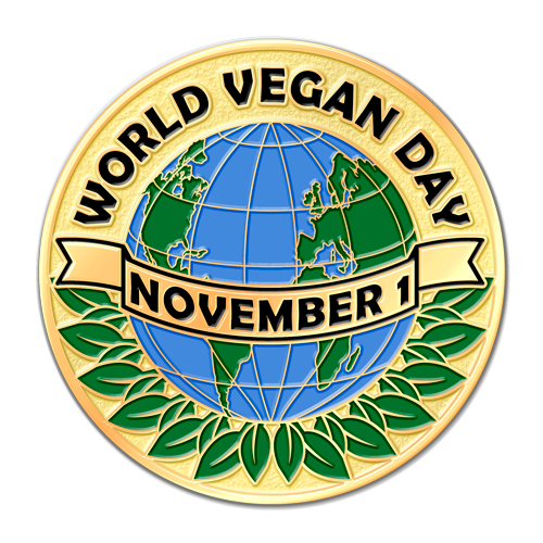 WorldVeganDay.jpg