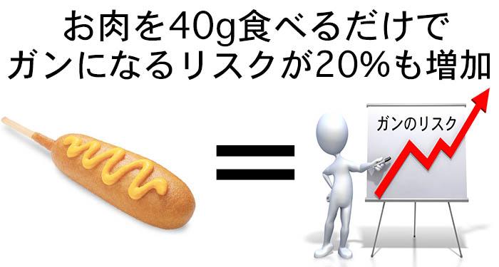 nikusyokugan3.jpg