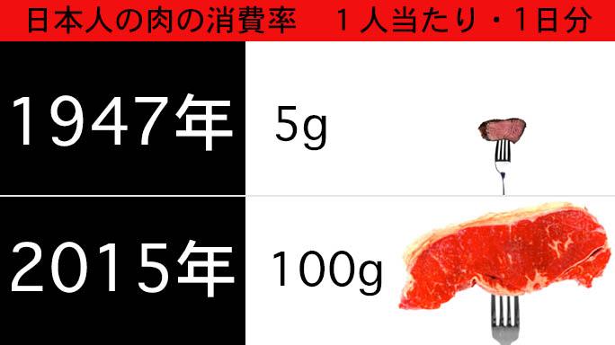 nikusyokugan4.jpg