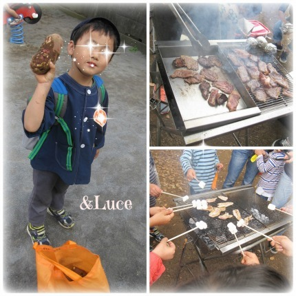 obbq1_20151023234218ed1.png