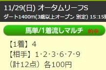 up1129_5.jpg