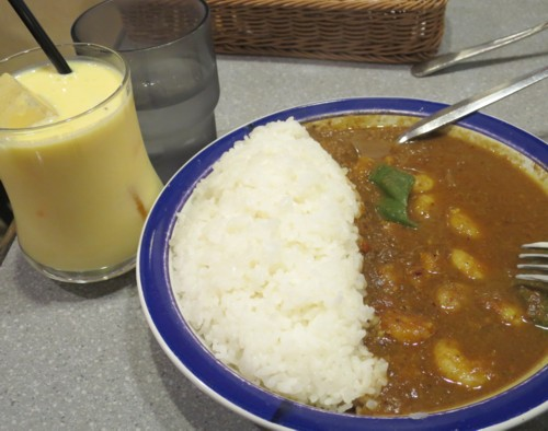 ethiopia curry (3)