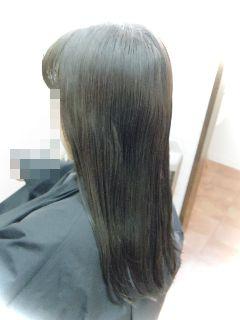 SM様cut1