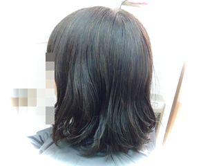 H様cut1