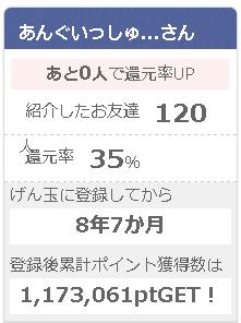 20151116_gdpt1.png