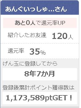 20151117_GDPT1.png