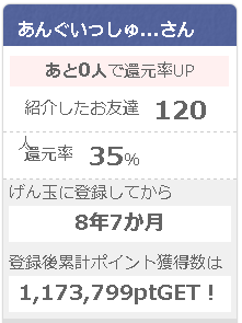20151118_gdpt1.png