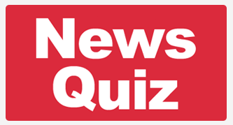 20151119_rakuten_quiz1.png