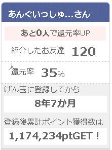 20151121_gdpt2.png
