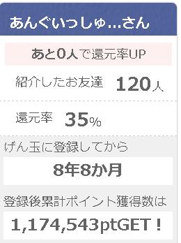 20151123_gdpt1.png