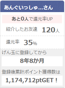 20151124_GDPT2.png
