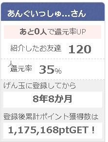 20151126_gdpt2.png