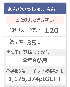 20151127_gdpt2.png
