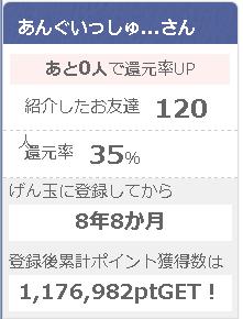 20151130gdpt2.png