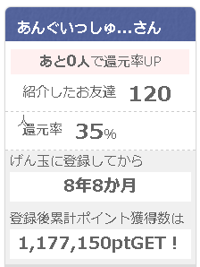 20151201gdpt2.png