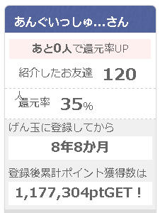 20151202gdpt2.png