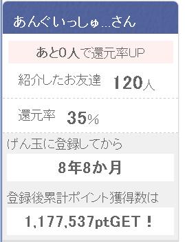 20151203gdpt2.png