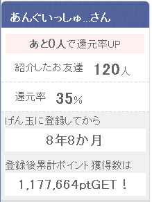 20151204gdpt2.png