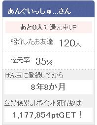 20151205gdpt2.png